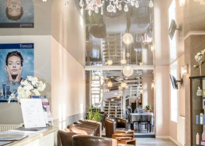 Hôtel Restaurant La Verrerie - Gaillac