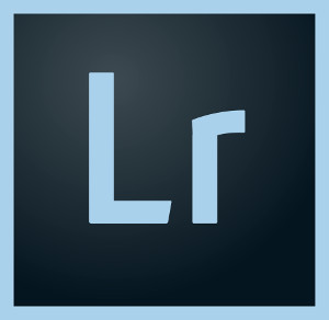 Lightroom : prise en main
